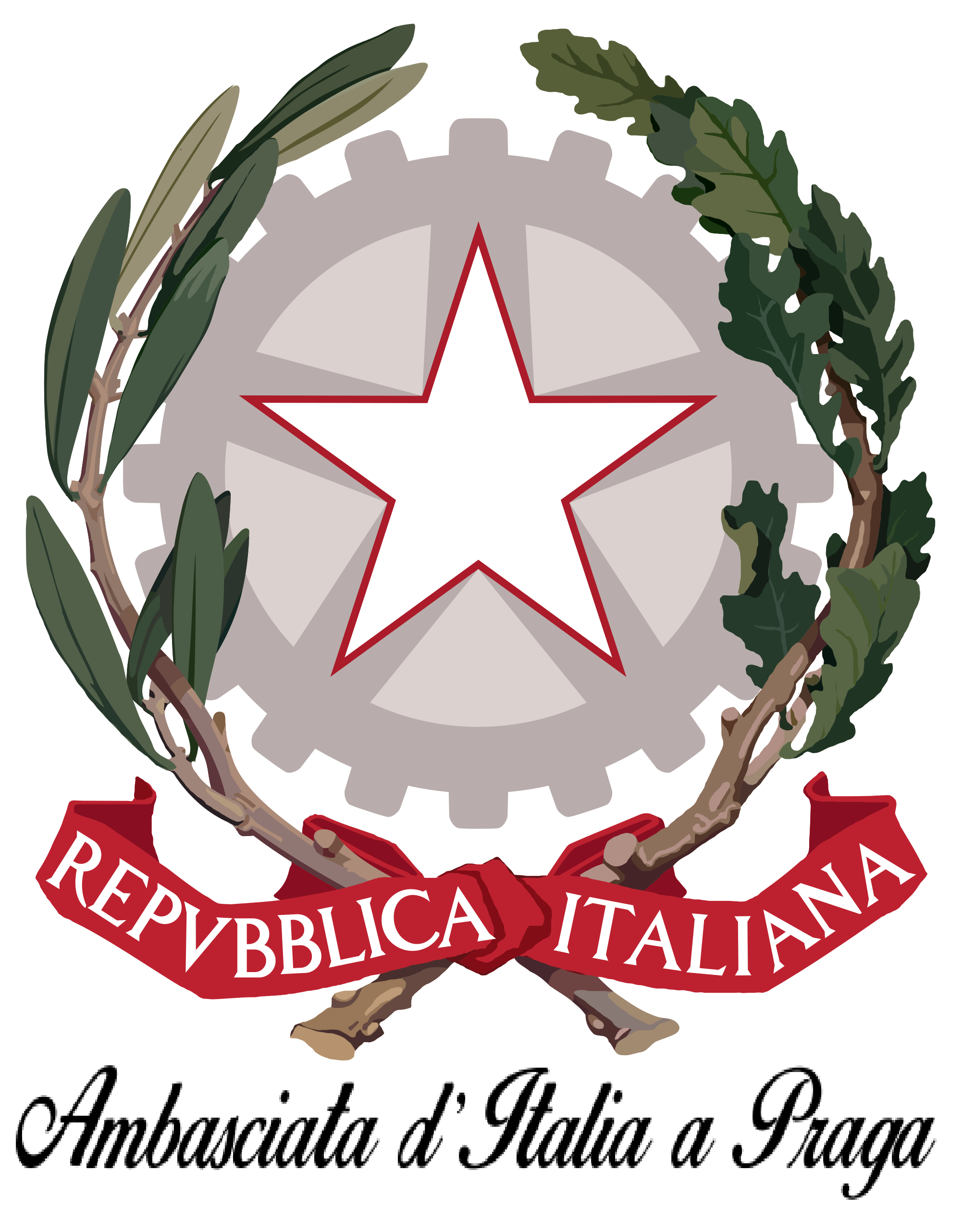 Emblem_of_Italy rev1